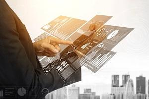 삼성SDS의 디지털 트랜스포메이션 핵심기술 쉽게 체험한다