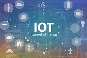 사물인터넷(IoT)의 발전배경과 트렌드를 통해 성공적인 IoT 비즈니스 환경 구축의 필요조건에 대해 확인해보세요.