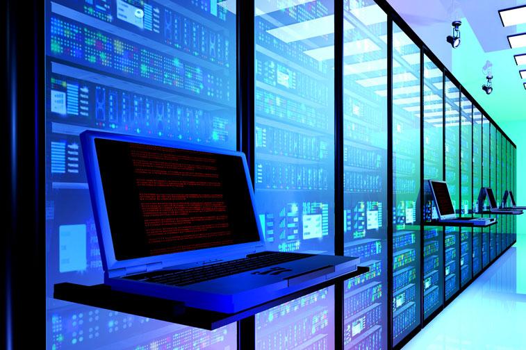 빅데이터 기술 - 범용 분산 클러스터 컴퓨팅 플랫폼, 스파크