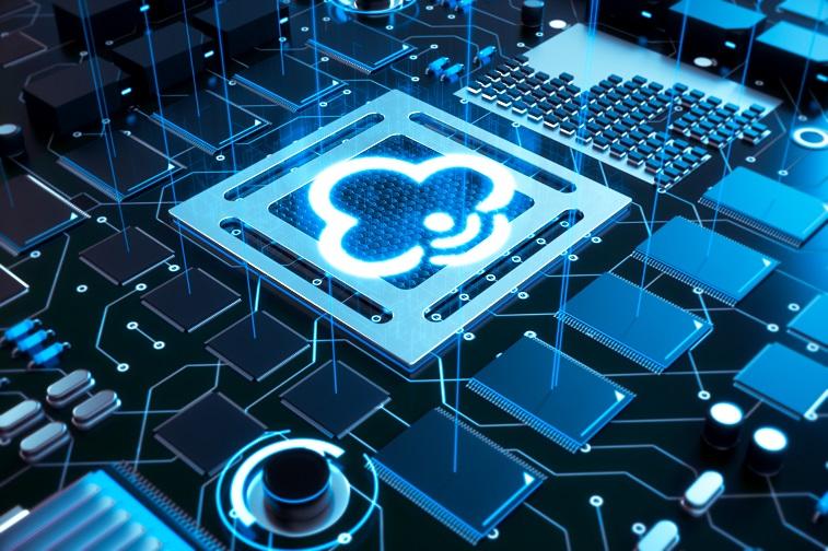 삼성SDS, 美 GPU 가상화 기업 투자
