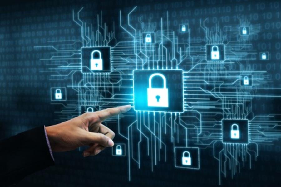삼성SDS, 글로벌 모바일 보안 시장 공략 가속화