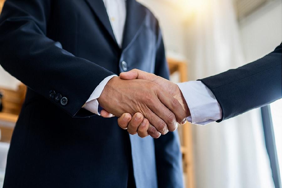 삼성SDS-NHN, 디지털 트랜스포메이션 사업협력 강화