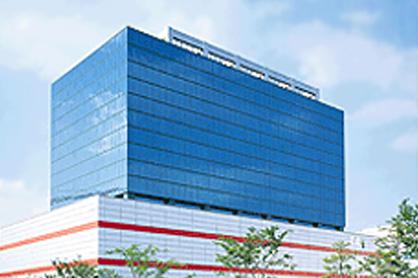 ICT구미센터
