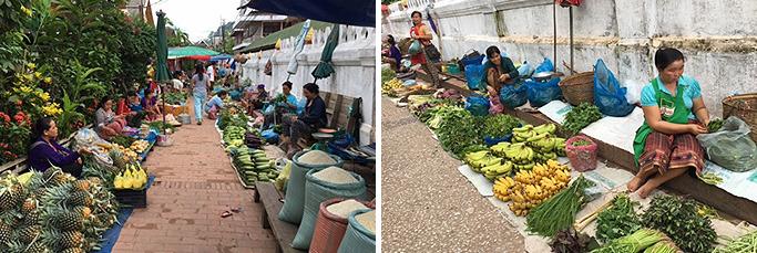 라오스 여행 사진 10
