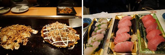 도야마 여행 사진 16