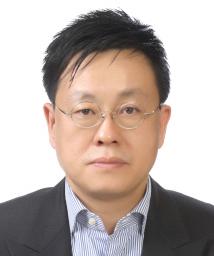 김영권 금융컨설팅팀장