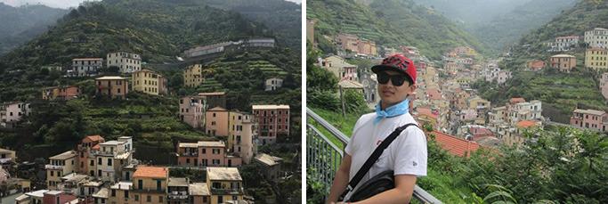 이탈리아 여행 사진 13