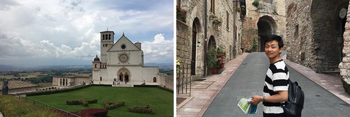 이탈리아 여행 사진 15