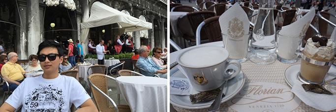 이탈리아 여행 사진 5