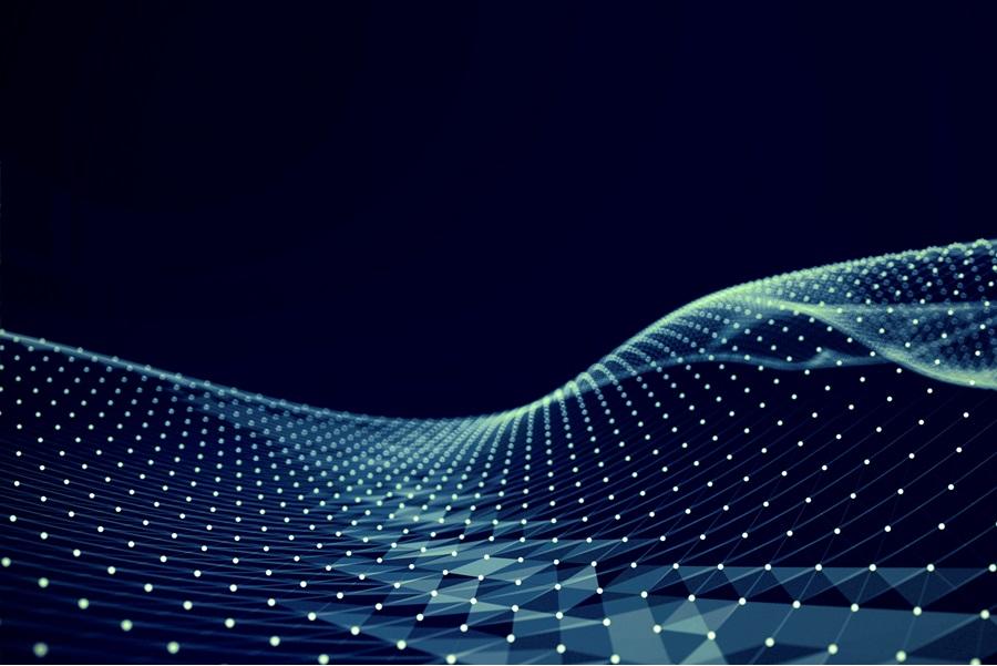 삼성SDS 인텔리전트팩토리 전략을 소개합니다!