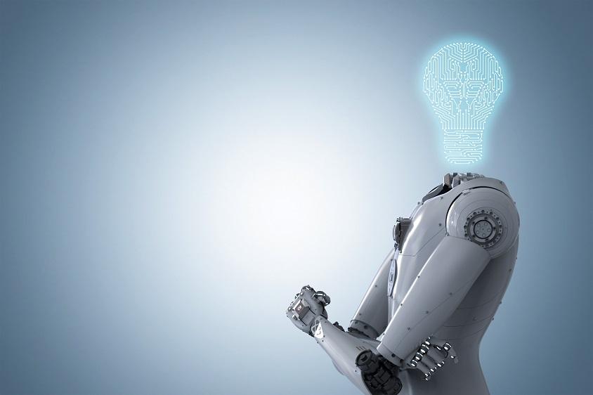 AI와 스타크래프트, 인간 승리는 계속될까?