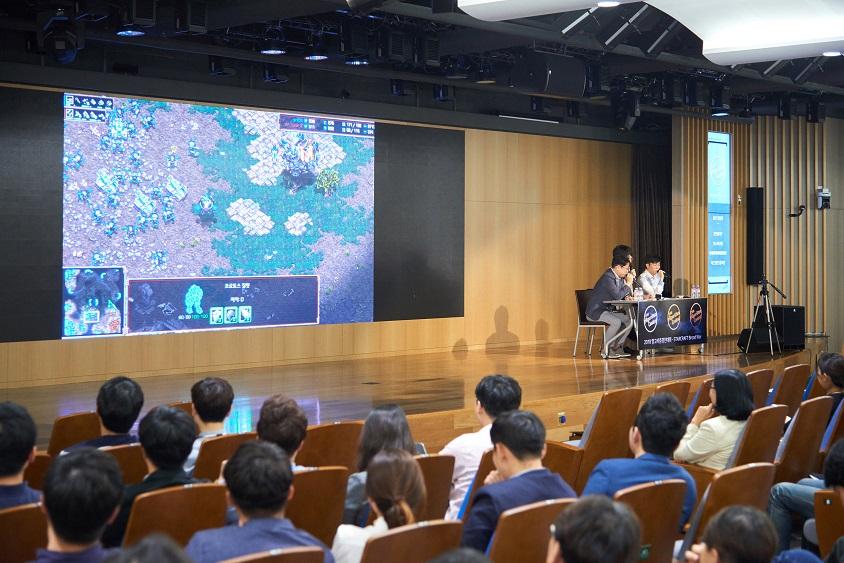 삼성SDS 2018 알고리즘 경진대회