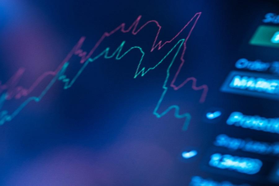 삼성SDS 디지털금융플랫폼과 전략을 소개합니다!