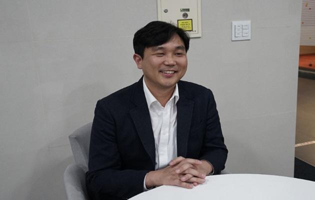 삼성SDS 최기원 Senior Engineer(정보관리 기술사)