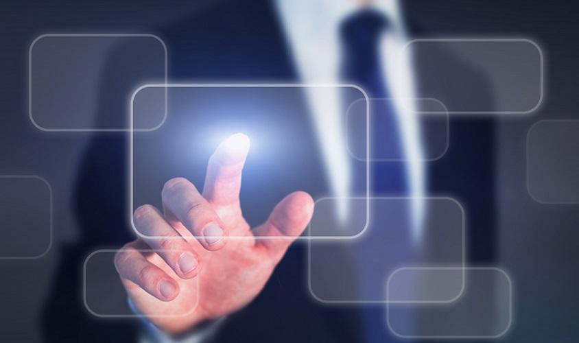 삼성SDS, 기업형 블록체인플랫폼 Nexledger로 글로벌 블록체인 기업 50에 선정!