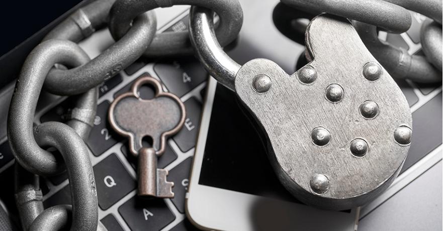 삼성SDS EMM, 세계 최초로 최신 보안 인증(CC) 획득