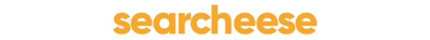 삼성SDS에서 사내 벤처 발굴 프로그램을 통해 분사한 서치스