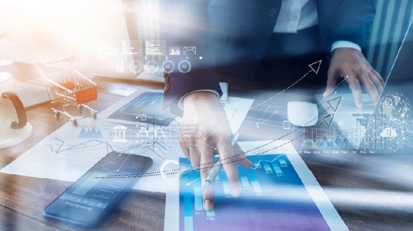 제조·마케팅·스마트시티에 적용된 통합AI플랫폼 삼성SDS Brightics AI