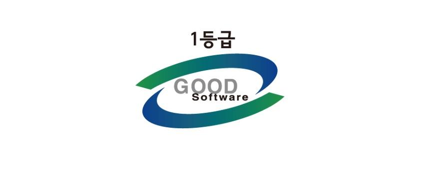 삼성SDS Brightics AI, Good Software 인증 1등급 획득