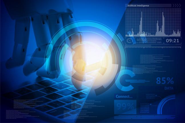 인공지능 기반 예측형 악성코드 차단 솔루션 CylanceProtect