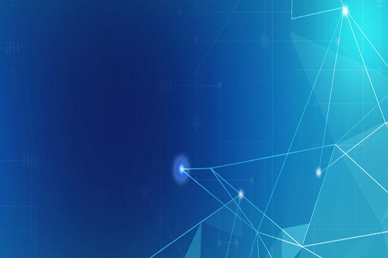 SE Cloud - Networking