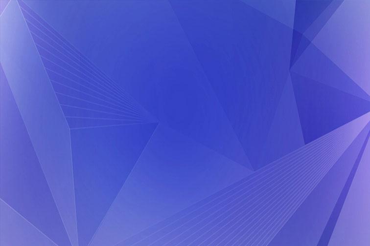 Samsung SDS Cloud - Security
