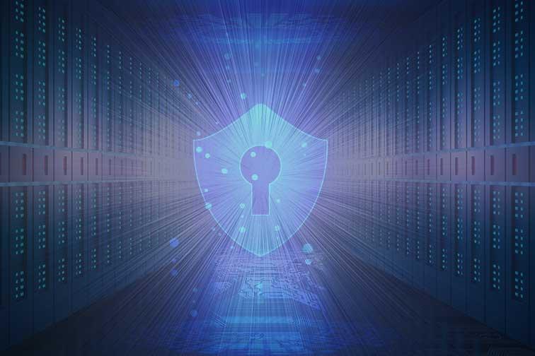 클라우드 보안서비스