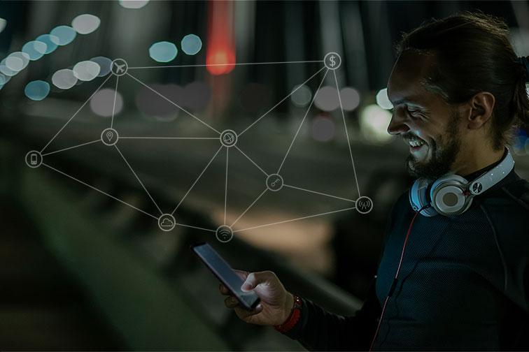 Nexledger Universal, 기업환경에 최적화된 블록체인 플랫폼