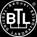 BACnet Testing Laboratories