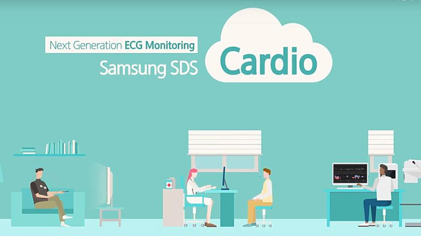 편리하고 효율적이며 경제적인 Nexmed Cardio 확인하세요.