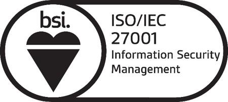 국제 정보보호 관리체계 인증(ISO/IEC 27001)