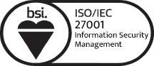 국제 정보보호 관리체계(ISO/IEC 27001) 인증
