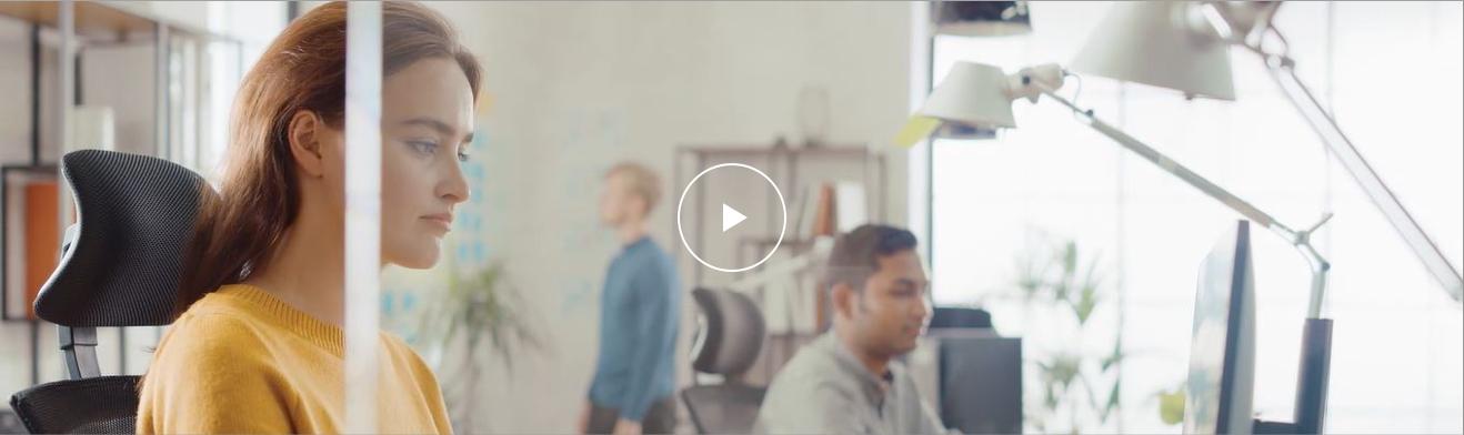 지금 무료체험을 신청하고 삼성SDS의 다양한 DT 솔루션을 경험해보세요.
