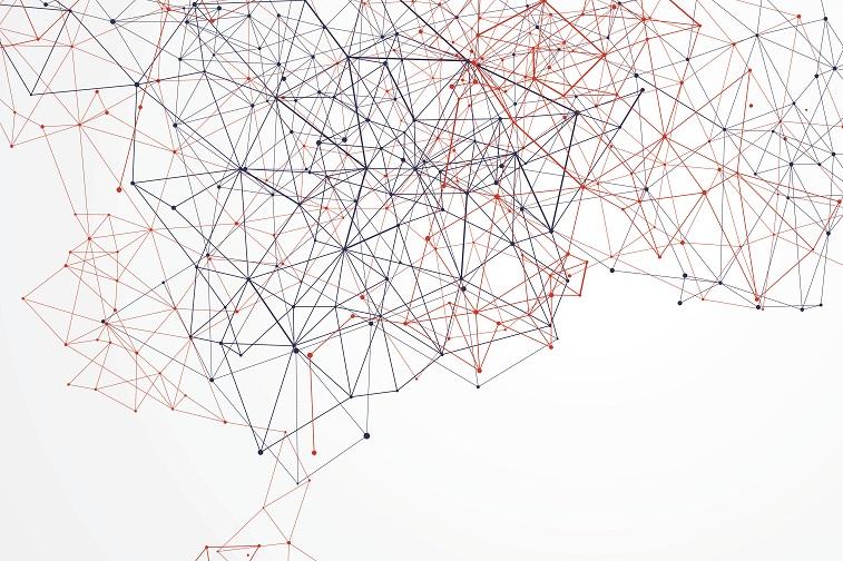 알기쉬운 딥러닝, 딥러닝(Deep Learning)과 빅데이터