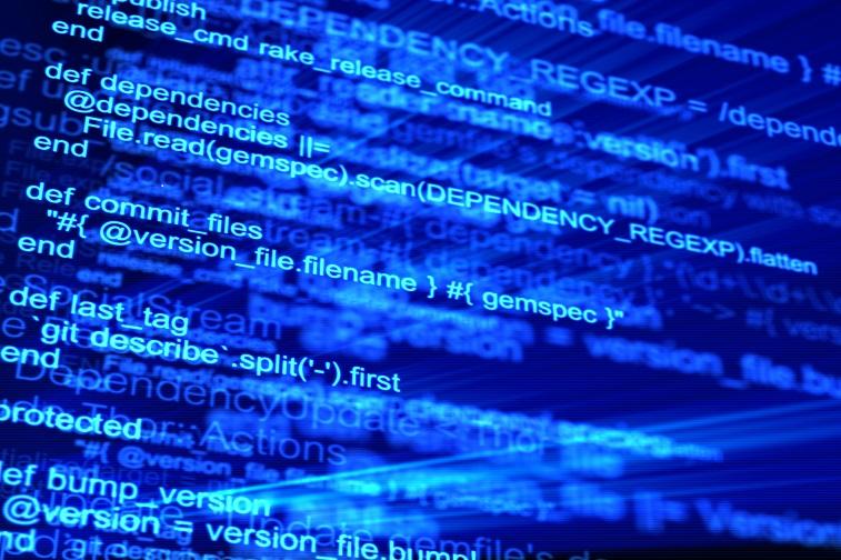 새로운 자바스크립트(JavaScript)코드를 리팩토링 하는 방법, ES2015 리팩토링