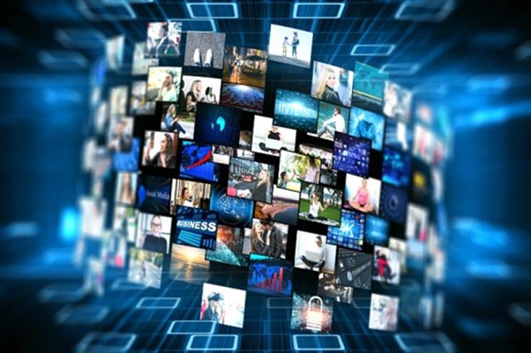 지능형 비디오영상에서의 인간행동 이해와 산업 활용사례