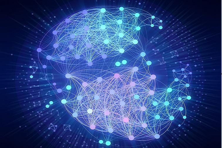 미래 킬러앱을 위한 네트워크 성능의 한계 극복의 핵심방법
