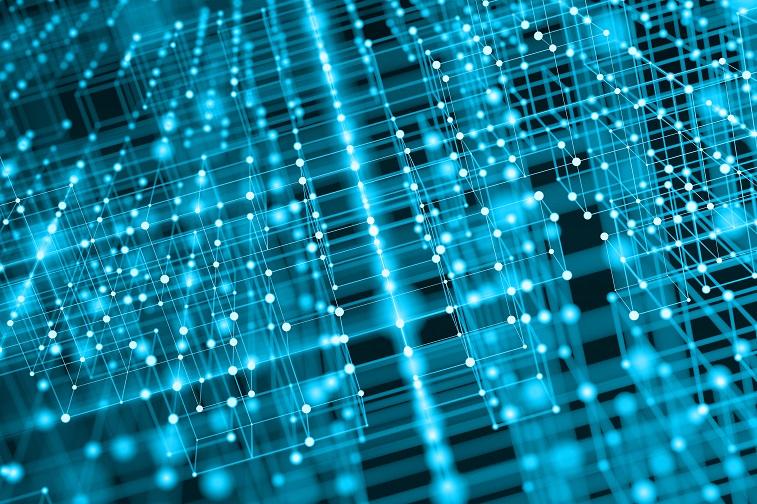 """삼성 Nexledger """"디지털 인증, 그 이상의 블록체인 플랫폼"""""""