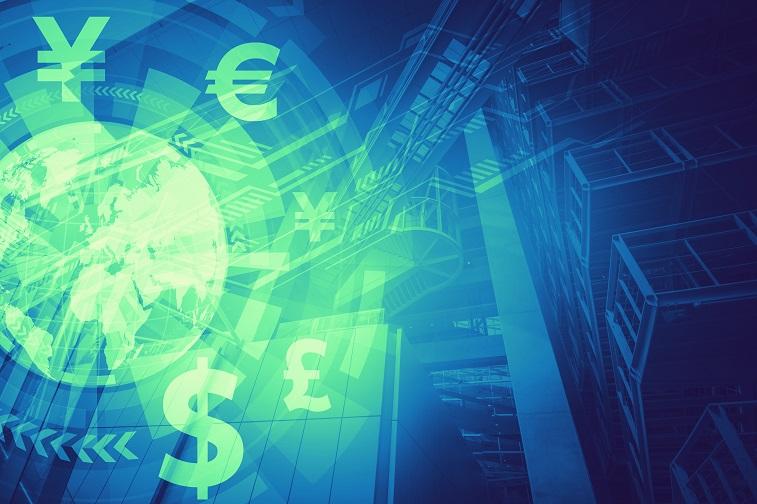 가상화폐, 이더리움은 무엇인가? 그 탄생과 진화 그리고 금융 혁신 모델까지!