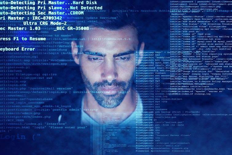 오픈소스 개발자들의 소셜 네트워크,  해커뉴스(Hackernews) 소개