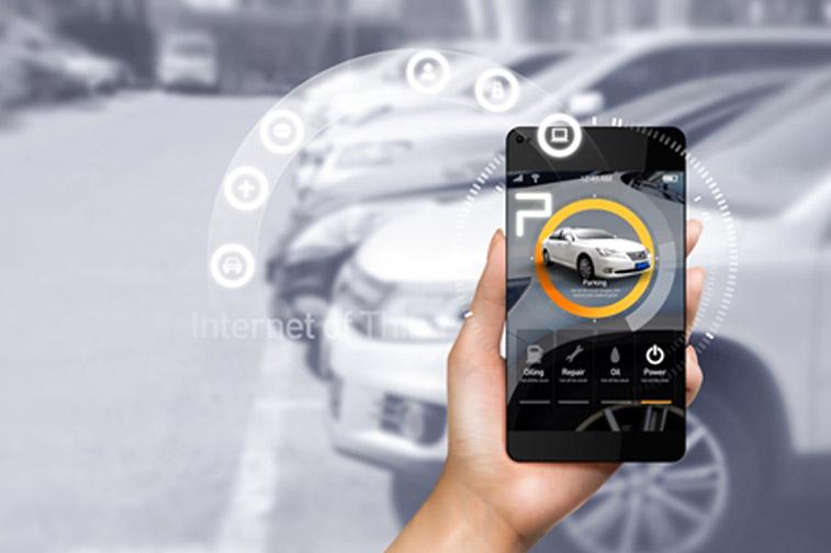자동차의 변화, 자율주행이 만드는 새로운 변화