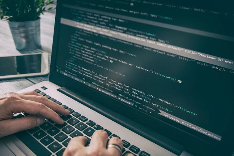 소프트웨어 개발자의 메카 깃허브와 주목받는 깃허브(GitHub)트렌드, 퍼펫티어(Puppeteer)