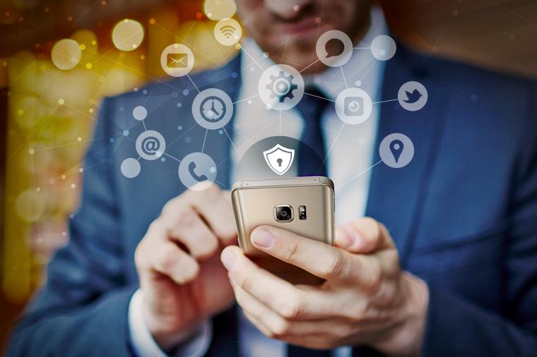 모바일앱(Mobile APP) 보안, 어떻게 시작해야 할까?