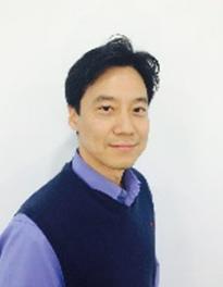 김종호 프로