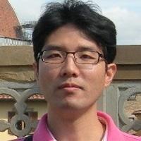 김민수, AI Advanced Research Lab Leader