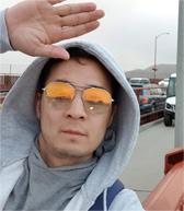 명제상 프로