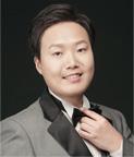 김다운 대리