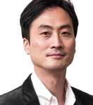 장준혁 교수