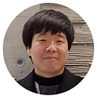 김강호 프로