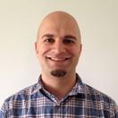 Matthew Farina Sr. Staff Engineer